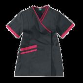 Vêtement médical