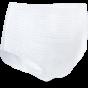 TENA Pants Plus Small pack de 14