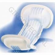 Protections Anatomiques Abri-San Abena-Frantex