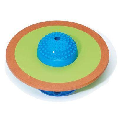Plateau d'équilibre Balance Disc