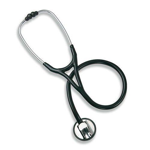 Stéthoscope Littmann Master Cardiologie