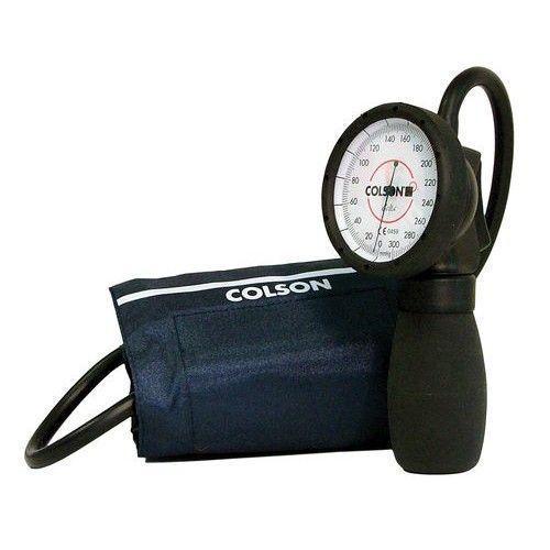 Tensiomètre manopoire Colson Celta avec trousse