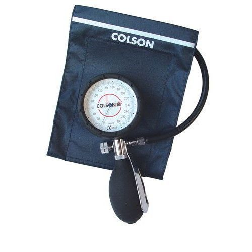 Tensiomètre manopoire Colson Baltea