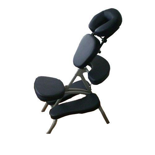 Chaise de massage Ecolight