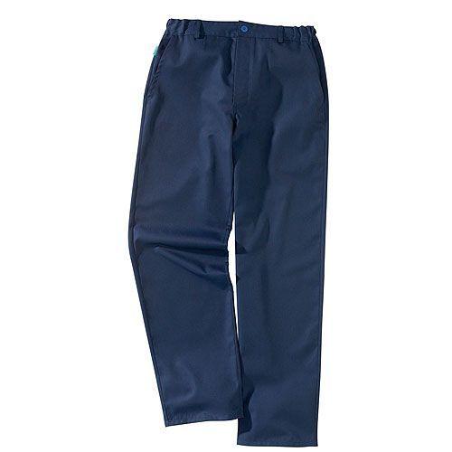 Pantalon médical homme TOM