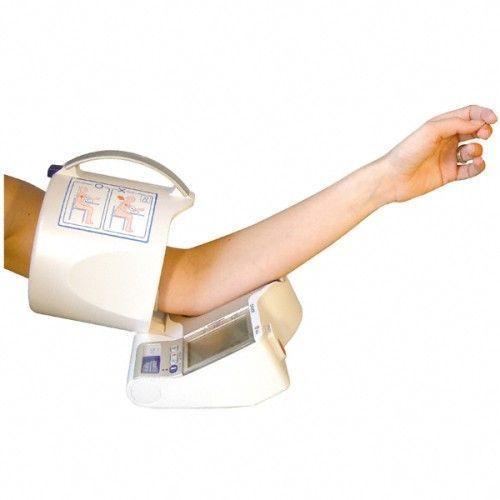 Tensiomètre Electronique au bras Spot Arm Omron i-Q132