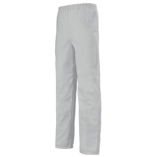 Pantalon médical blanc Mixte NOA Lafont 1LUCBY3