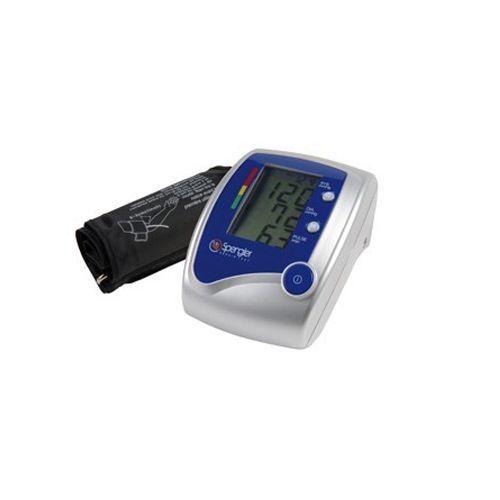 Tensiomètre électronique au bras TB202 Spengler