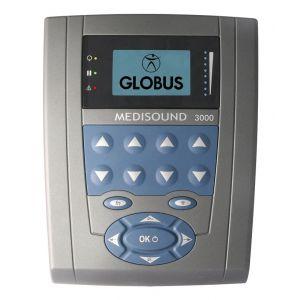Ultrason Globus Professionnel Medisound 3000
