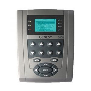 Electrostimulateur Globus Genesy 3000