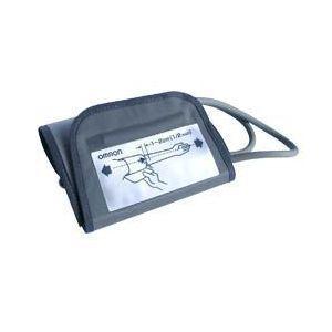 Brassard pour tensiomètre électronique Omron 907