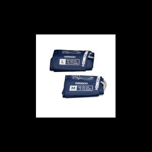Brassard pour tensiomètre Omron HBP 1120 et HBP 1320 en taille XL (42-50cm) - 1M