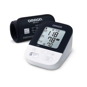 Tensiomètre au bras Omron M4 Intelli IT