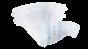 TENA Slip Plus Small pack de 30
