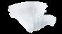 TENA Slip Super Small pack de 30