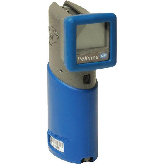 Ethylotest Electronique Alcosensor FST Classe 1 Pelimex 60132