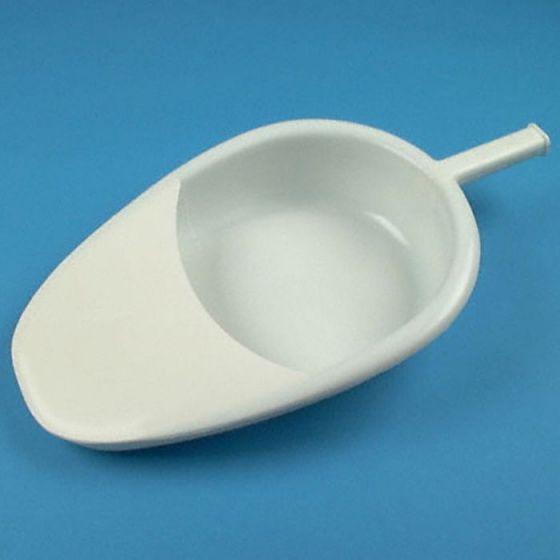 Bassin plastique sans couvercle autoclavable Holtex
