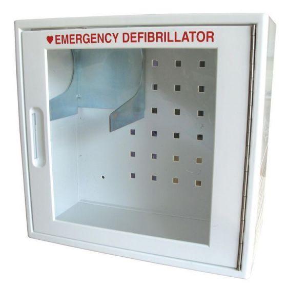 Armoire avec alarme pour défibrillateur Colson Def-i