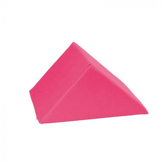 Coussin triangulaire Ecopostural A4418