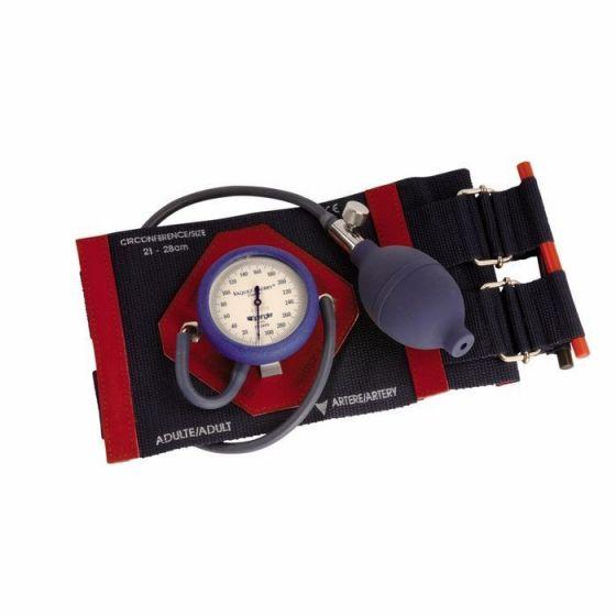 Tensiomètre monobrassard VAQUEZ-LAUBRY Couleur Spengler