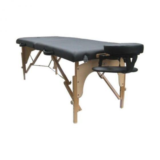 Table Massage Eco Loisir