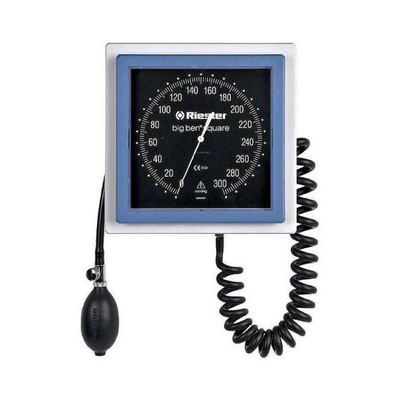 Tensiomètre mobile Modèle Hospitalier Riester Big Ben®