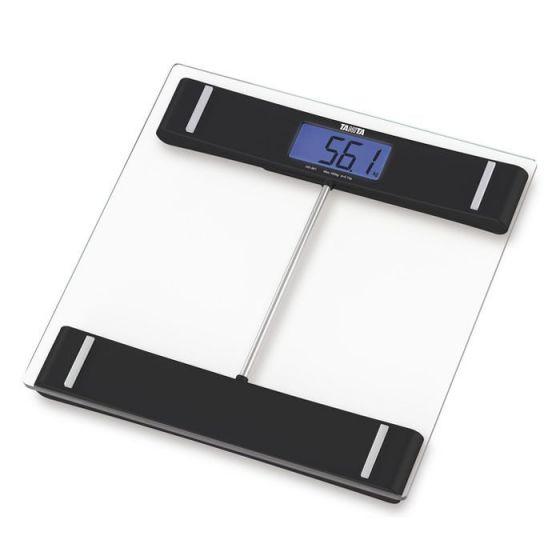 Pèse personne électronique Tanita HD 361
