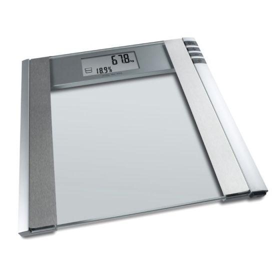 Pèse personne impédancemètre PSC Medisana 40430