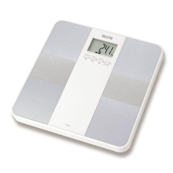 Pèse personne impédancemètre Tanita UM 073