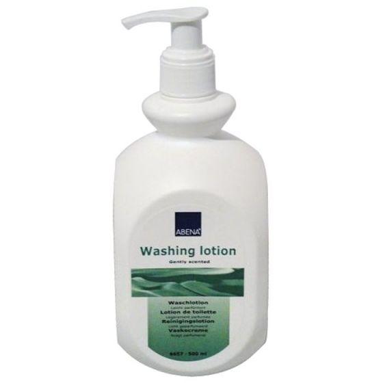 Skincare Lotion de toilette Abena