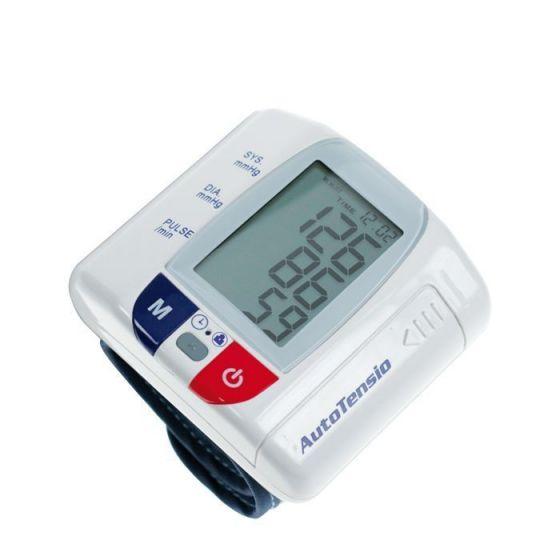 Tensiomètre électronique au poignet Spengler AutoTensio SPG 320