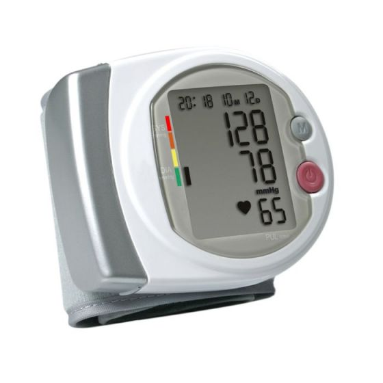 Tensiometre poignet diagnostic HL 30521