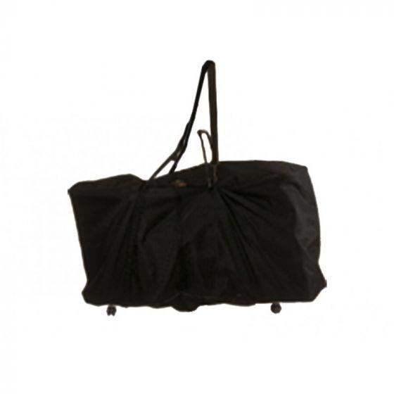 Housse de transport pour chaise de massage A4455 Ecopostural