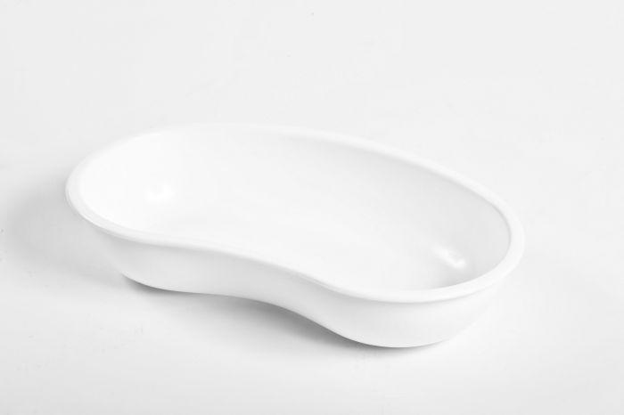 Haricot en plastique Holtex 260 x 160 x 50 mm