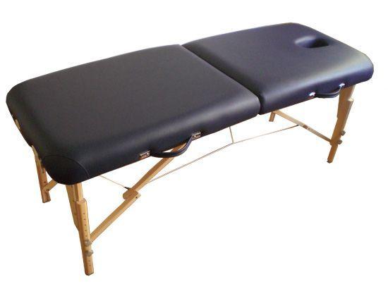 Table de massage Ostéo Eco
