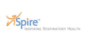 Nspire - Spécialiste du matériel de soins respiratoires