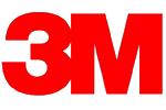 3M : Pansement, sparadrap et compresse au meilleur prix