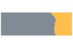 Derungs: lampes d'examen et lampes de soin au meilleur prix