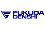 Fukuda Denshi