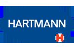 Hartmann: le spécialiste des produits médicaux à usage unique