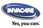 Invacare : Produits d'autonomie et maintien à domicile