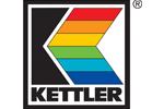 Kettler: tapis de course, vélo d'appartement Kettler