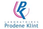Laboratoires Prodene Klint: consommables médicaux au meilleur prix