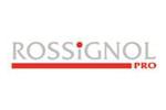 Rossignol: fabrication et distribution d'équipements sanitaires
