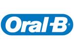 Oral-B: le spécialiste de l'hygiène dentaire