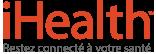 iHealth - Produits de santé connectée
