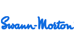 Lames de bistouri et manches chirurgicaux Swann-Morton