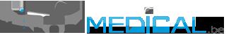 Tout le matériel médical au meilleur prix chez Girodmedical